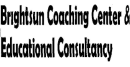 Brightsun Coaching Center and Educational photo