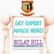 Eclat Hill Institute And Tutor's Bureau Pvt. Ltd. photo