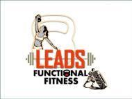 Leads Functional Fitness photo