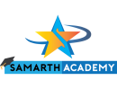 Samarth Academy photo