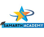 Samarth Academy Class I-V Tuition institute in Bangalore