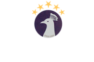 White Peacock Sports photo