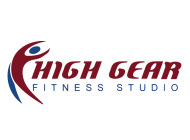 High Gear Fitness Studio photo
