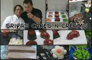 Sriyas Cakes N Creams photo