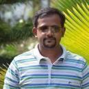 Prathiksha photo