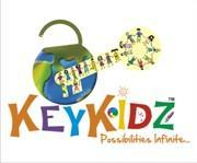 Keykidz K. photo