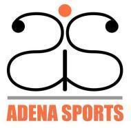 Adena Sports photo
