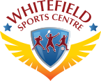 Whitefield Sports Centre photo