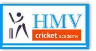 Hmv Cricket Academy photo
