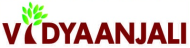 Vidyaanjali Tuition And Coaching Institute photo