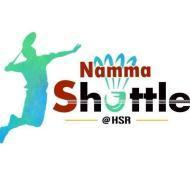 Namma Shuttle photo