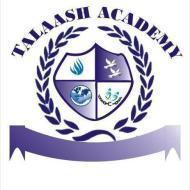 Talaash Academy Of Development Studies photo