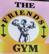 The Friends Gym photo