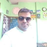 Ranvir Singh photo
