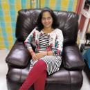 Ruchi Agrawal photo