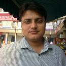 Dhananjay S. photo