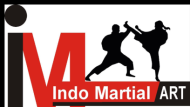 Indo Martial Academy photo