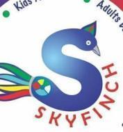 Skyfinch Badminton Center photo