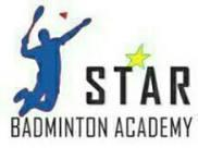 Star Badminton Academy photo