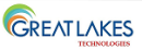 Great Lakes Technologies photo