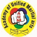 Academy Of Unified Martial Arts photo