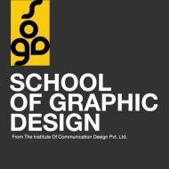 School Of Graphic Design photo