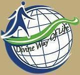 Divine Way Of Life photo