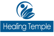HEALING TEMPLE Meditation institute in Delhi