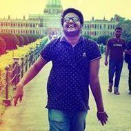 Jayant Bhansali Nursery-KG Tuition trainer in Kolkata