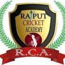 Rajput Cricket Academy photo