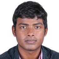 Abhishek Mobile App Development trainer in Hyderabad