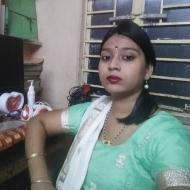 Jhumky R. photo