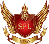 SFL GYMS photo