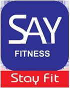 Say Fitness photo