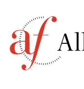 Alliance Francaise De Pune photo
