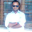 Abhinav Rajhans photo