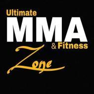 Ultimate Mma And Fitness Zone photo