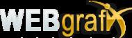 Web Grafix photo