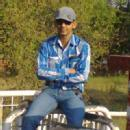 Shabab Khan photo