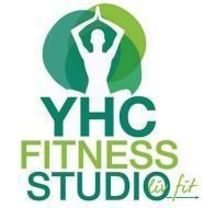 Yhc Fitness Studio photo
