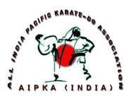 Pune Pacific Karate Association photo