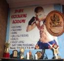 Spark Kick Boxing Academy photo