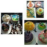 Vanita Cooking And Baking Classes photo