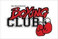 Shree Diwan Memorial Boxing Club photo