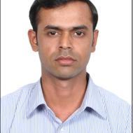 Krishnamurthy photo