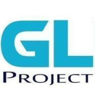 Glisten Project Solutions Pvt Ltd photo
