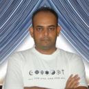 Rinku Kumar photo
