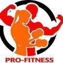 PRO Fitness GYM photo