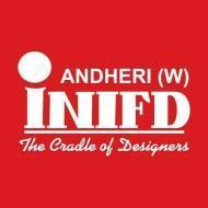 Inifd-andheri photo