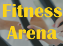 Fitness Arena Gym photo
